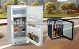 gás de geladeira XCD-240