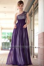Dorisqueen 2015 New Design Apparel Sexy Dress Woman Dress,Evening Dresses Made in China