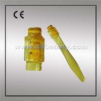 36 needles CE approval skin beauty roller