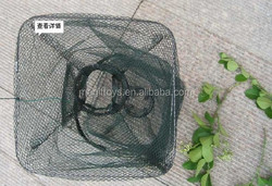 High Quality Crab Cage,Fishing Traps,Lobster Cage