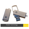 Alibaba china 256 gb usb flash drive wholesale