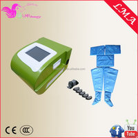 Stylish contemporary effective fast weight loss fat freezing
