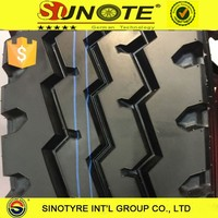 NEW CHINESE BRAND BEST QUALITY LOW PRICE DUBAI Wholesale Radial Truck Tyre 1200 20