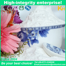 Chemical importers pharmaceutical grade xanthan gum food grade