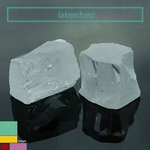 CZ Raw Material/Gemstone Rough/Syhthetic Cubic zircon