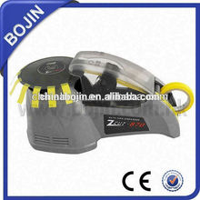 Cheap waterproof sealant tape dispenser