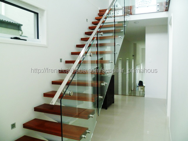 Escalier int rieur design contemporain escaliers id de produit 500002877631 f - Escalier interieur prix ...
