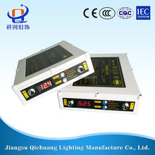 China Professional Manufacturer lithium battery charger