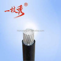 300mm 400mm 500mm 630mm armoured standard power cable sizes manufacturer
