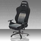 Venda quente cadeira de escritório giratória ad-33