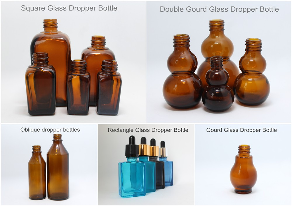 glass droppper bottle.jpg