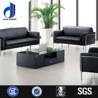 Special design round sofa