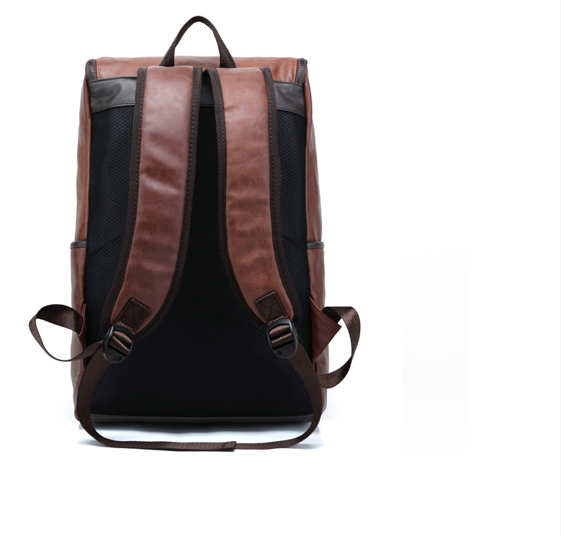 fashion leather rucksack  (5).png