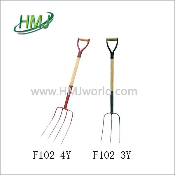 Hot sale pitchfork for sale buy pitchfork pitchfork for for Pitchfork tool for sale