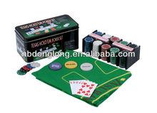 texas hold em poker chips set