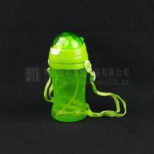 Mamadeira de fabricação / garrafa de leite do bebê / bebê garrafa de coréia