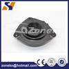 Factory Direct Sale 54320-ED000 FOR NISSAN strut mount
