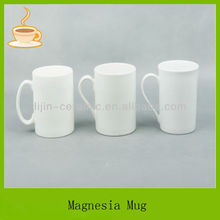 blank sublimation mug / sublimation blanks, mugs for sublimation wholesale, mugs for sublimation price