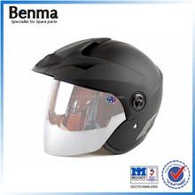 Half face Cute scooter helmet export for overseas