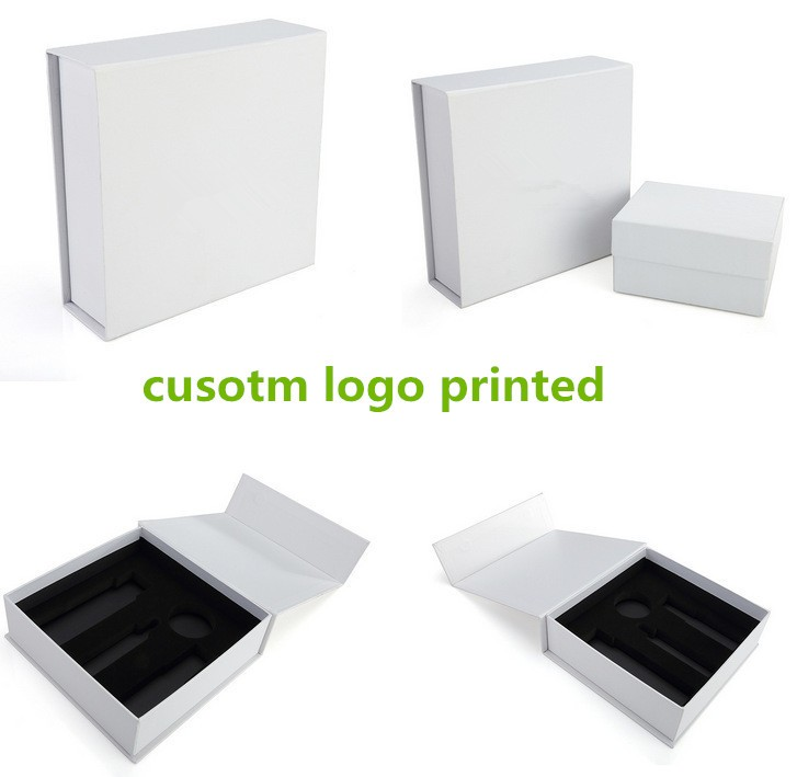 customize paper box gift magnet box for cosmetic (6).jpg
