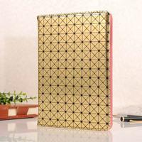 Fashion Flip Leather Stand TPU Soft Cover Case For iPad Mini 1 2 3