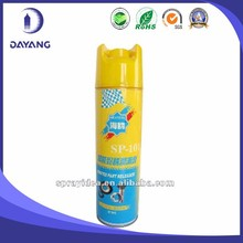 New arrival competitive price adhesive label remover