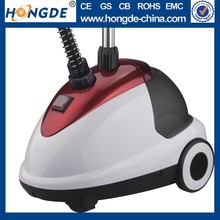 The most popular solar electric iron made in China alibaba travelling 1500w plastic steamer