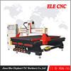 ELE 1325 3D router cnc router/Woodworking cnc Combine Machine with CE, CIQ, FDA certification
