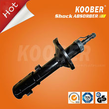 Brand new hydraulic front shock absorber for japanese car for 5466122152