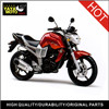 250cc Motorcycle for Sale, Cheap Japanese Motorcycle, Japanese New Motorcycle