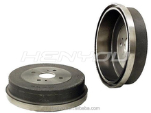 Competitive Price Brake Drum For Toyota Modell F Bus 42431-28020