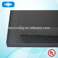 Design hotsell marine grade foam