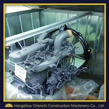 4BG1 diesel engine assembly for ISUZU