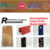 New phone cover for iphone 6 with hiqh quality