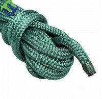 Military Nylon Rope Braided Nylon Rope