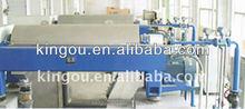 refrigerated seperation blood bank centrifuge