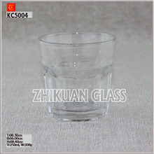 glass tumbler,high quality glass cup,drinking glass,glassware