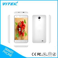 X56A 5.5 inch Super Cellphone wifi Sip Desk Phone