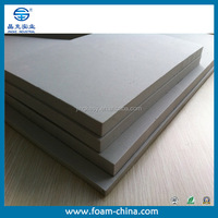 CCTV BRAND ECOFRIENDLY EVA sheet ,EVA FOAM ROLL EVA FOAM SHEET,ECOFRIENDLY EVA