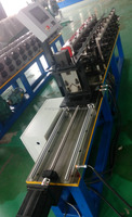 Chinese companies names cold room panel machine best products to import to usa