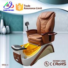 pedicure and manicure sets/professional pedicure supplies 812