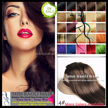 Alibaba Trade Assurance Paypal Accepted Factory Price Fast Delivery Professional Yiwu Hair Factory