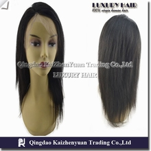 cheap indian remy full lace wig wholesale premier brazilian lace wigs