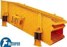 Zhengzhou Toper as the direction of vibrating feeder motor