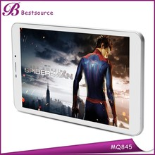 New arrival dual sim tablet phone, gsm mobile phone tablet, phone calling tablets