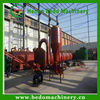 China factory excellent sawdust dryer / dryer for wood chips / wood sawdust dryer with CE 008613253417552