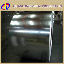 high quality Jis g3302 hx420lad z100mb galvanized steel coil