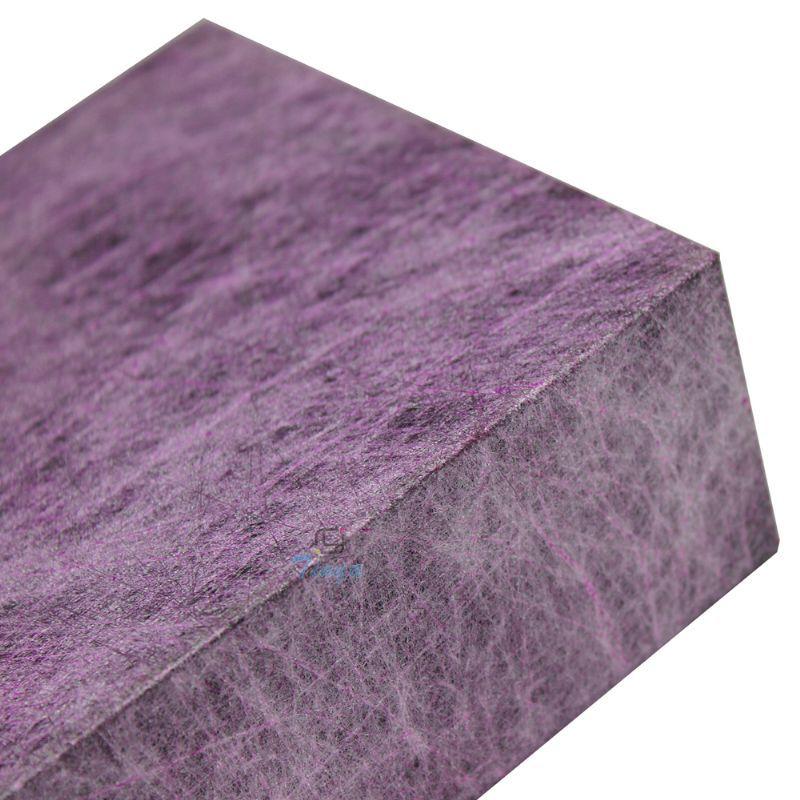 paper box072-4