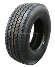 Stiamo cercando distributori gomma del camion gomma del camion 385 65 22,5 pneumatici a basso costo