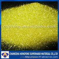 large size synthetic diamond i carat price